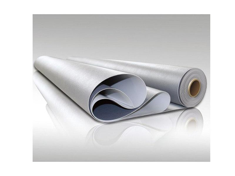 热塑性聚烯烃防水卷材_为您推荐朗盛防水销量好的,热塑性聚烯烃防水卷材