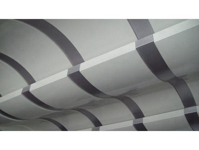 双曲铝板生产厂家—双曲铝板厂家—双曲铝板批发