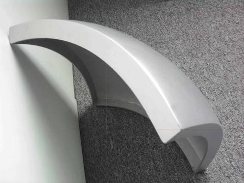 双曲铝板批发厂家