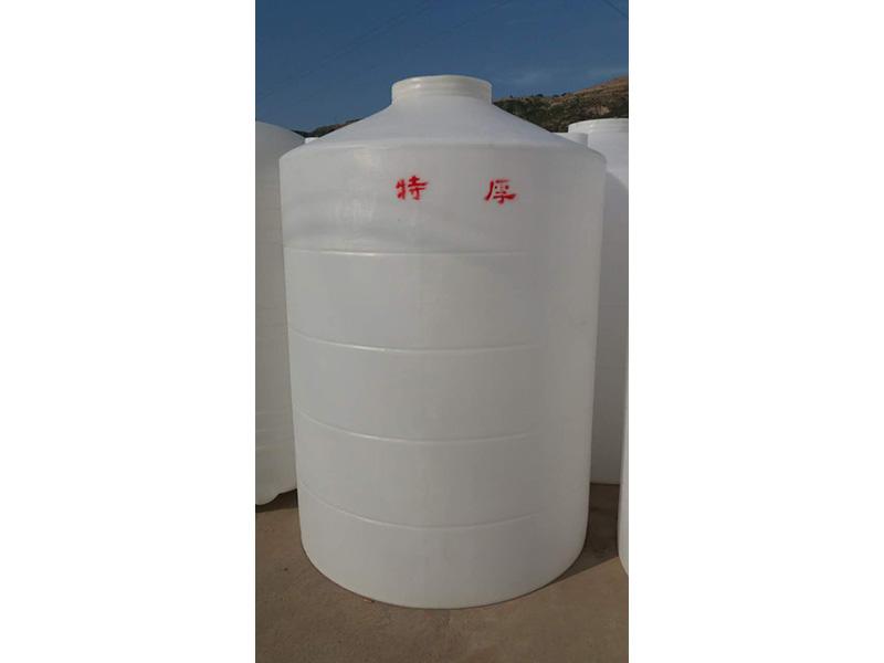 兰州塑料桶,西宁白色塑料大桶 青海塑料大桶-官推兰州三鑫塑料
