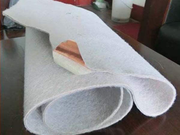 种植屋面聚乙烯耐根穿刺防水卷材供应商|建广建材种植屋面聚乙烯耐根穿刺防水卷材您的品质之选