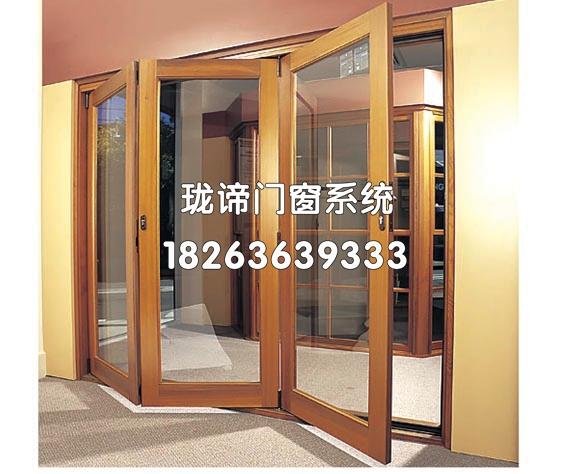 临朐隔热断桥门窗——价格合理的隔热断桥门窗哪里买