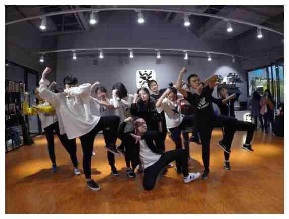 青海舞蹈培训-西宁爵士舞培训
