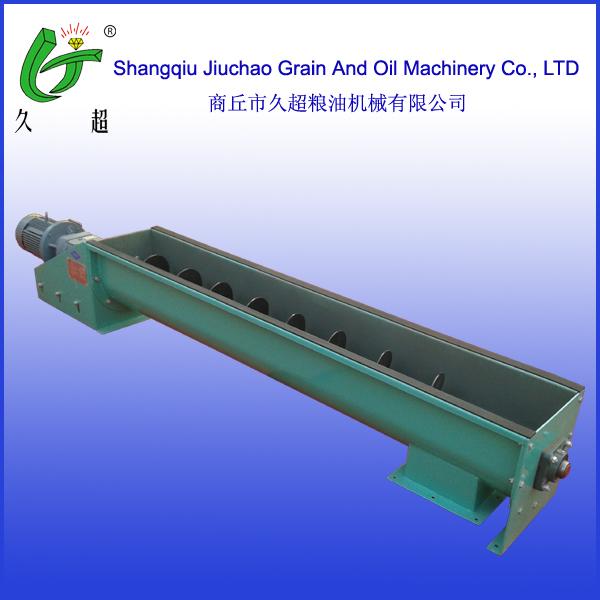 螺旋输送机轴径,自动输送机,螺旋混合输送机,螺旋移动输送机
