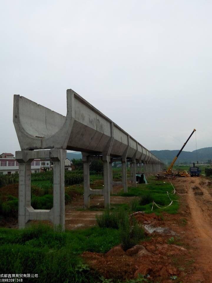 成都哪有供应高质量的水利渡槽钢模,专业的水利渡槽钢模