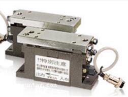 张力传感器规格,可信赖的张力传感器品牌推荐