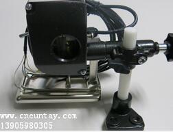 泉州哪里有卖价格优惠的张力传感器,张力传感器尺寸