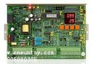 买好的20 PCB板,就选运泰电机_海南20 PCB板