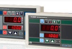 YT-110型号|质量好的变位控制器在哪买