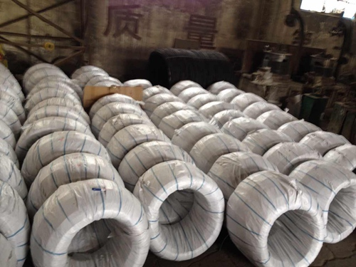 大棚钢丝报价|声誉好的钢丝铁丝公司