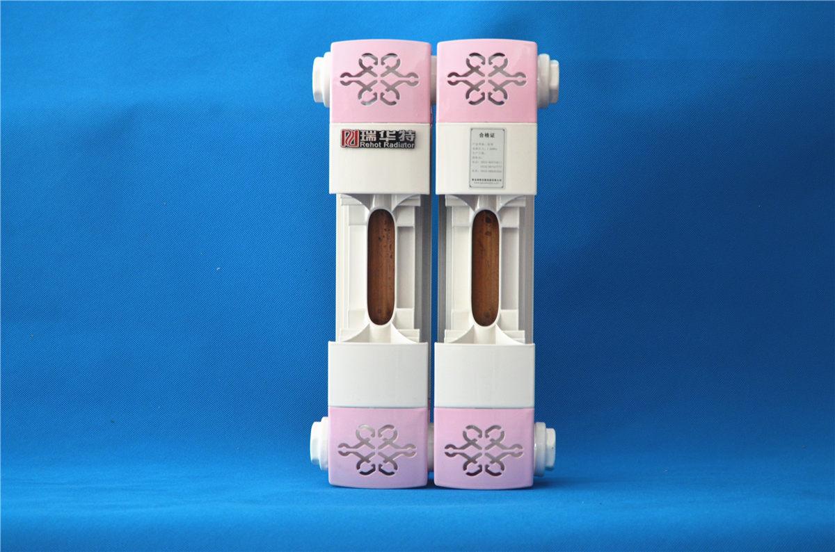 天津铜铝散热器,钢铝散热器,钢制散热器,散热器品牌厂家,青岛钢制散热器品牌厂家怎么样
