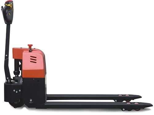 珠海重型叉车-规模大的珠海叉车公司