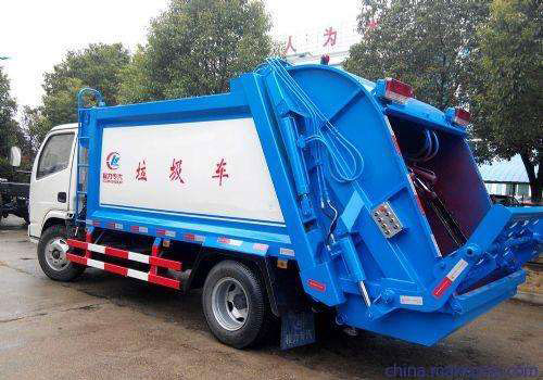 垃圾收集服务价格行情 全面的垃圾收集