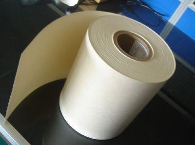 诺美纸加工|想买价位合理的诺美纸绝缘片就来巨川电子
