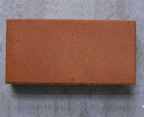 青海陶土砖尺寸-新疆透水砖价格-新疆透水砖批发