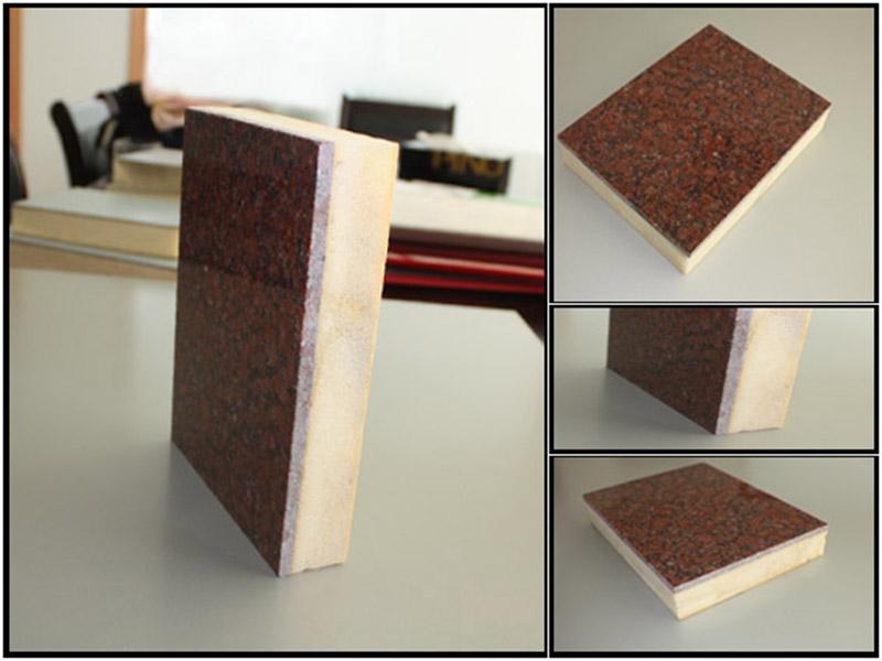 兰州石墨聚苯板-大量出售超值的内外墙保温材料