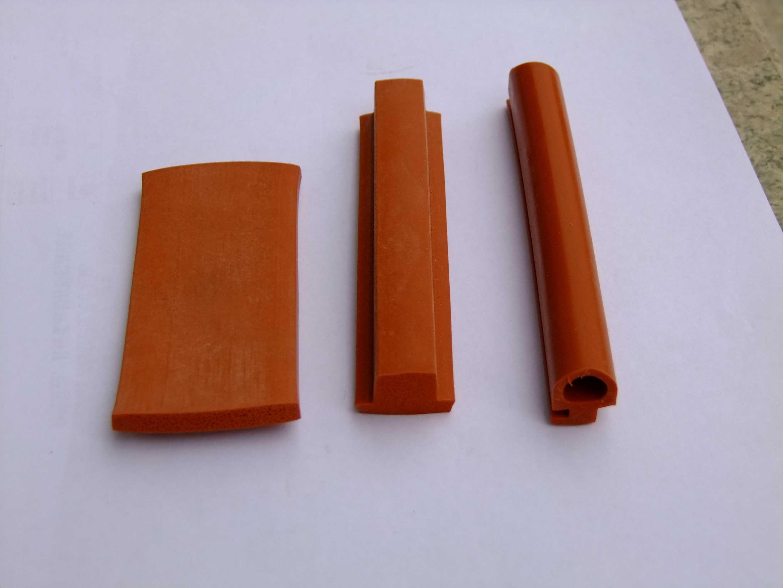 上海硅胶密封条-供应河北口碑好的硅胶密封条