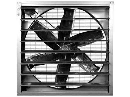 批发通风换气设备-泉州通风换气设备厂家哪家好