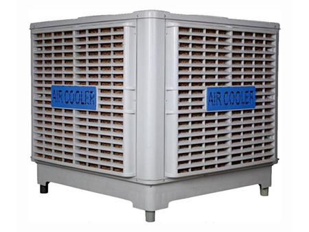 泉州优惠的环保空调推荐|新型环保空调厂家