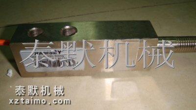 江苏泰默公司称重传感器价格_提供称重传感器