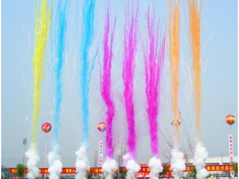 泉州百年文化_口碑好的庆典策划公司—泉州晋江庆典策划公司