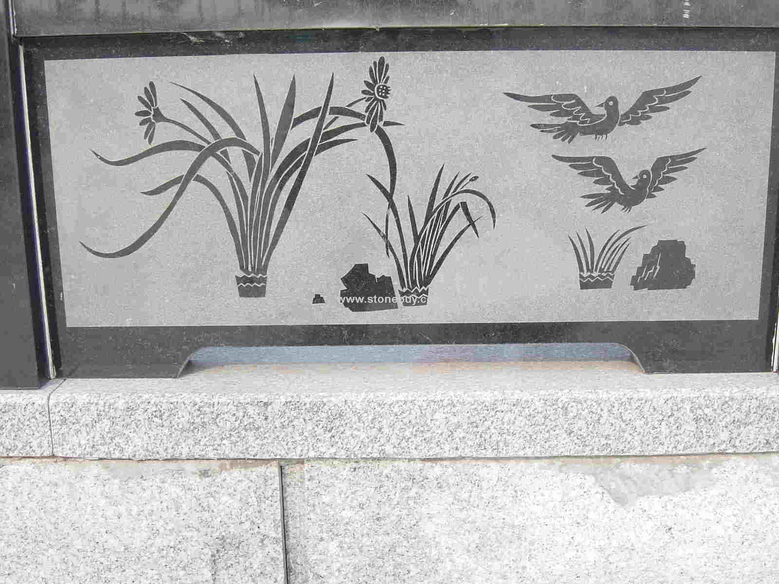 靠譜浮雕品廠家_湛華景觀工程,玉溪浮雕