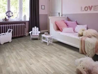 乌鲁木齐聚脲聚氨酯地坪-超值的PVC地板直销