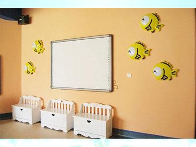 陕西热销的幼儿园设施|陕西幼儿园游乐设施