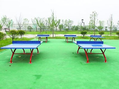 甘肅小區健身設施|泊圖環保科技供應有品質的體育設施器材