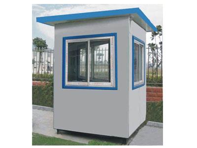 甘肃移动集装箱-甘肃得利莱集装箱移动板房_信誉好的集装箱租赁公司