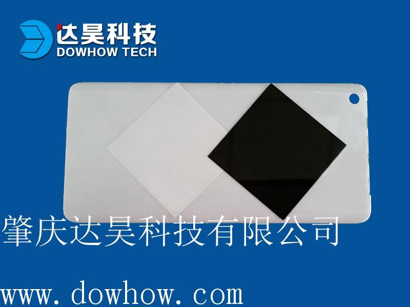 手机背板|广东高性价陶瓷2D 2.5D 3D供应|手机背板