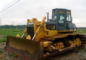 甘肃土石方工程 实惠的机械设备租赁就在兰州朋昊路桥工程