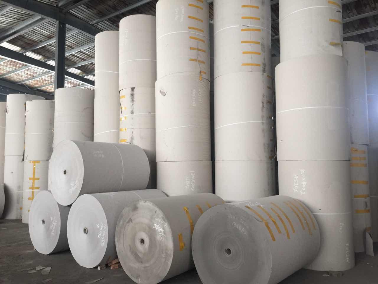 潍坊纸箱纸-哪里可以买到纸箱纸