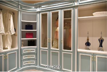 泉州整体衣柜,推荐莆田实惠的整体衣柜