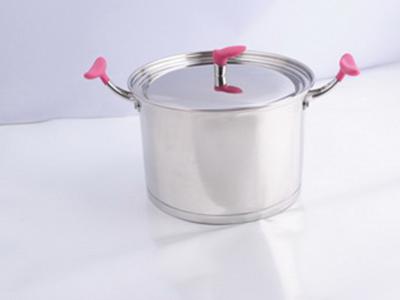 甘肃海斯特不锈钢制品质量好的厨房设备|金昌厨房设备公司