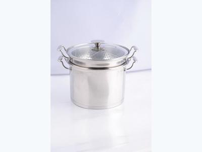 甘肃海斯特不锈钢制品质量好的厨房设备,金昌厨房设备公司