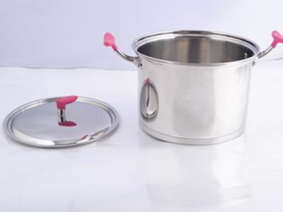金昌厨房设备公司-甘肃海斯特不锈钢制品价格合理的厨房设备