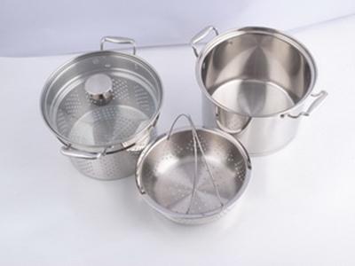 甘南炉灶-有品质的厨房设备厂商推荐