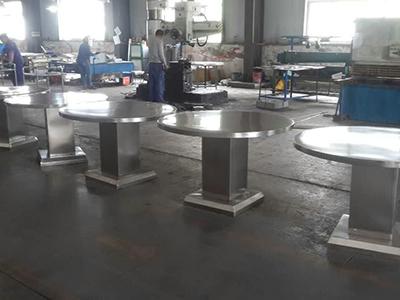 甘肃酒店用品批发 供应嘉峪关高质量的不锈钢厨房设备
