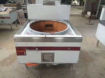 嘉峪关价位合理的不锈钢厨房设备【供应】_西宁厨房设备