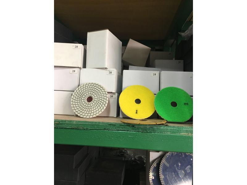 优质的出口型水磨片在哪买 |陈埭出口型水磨片