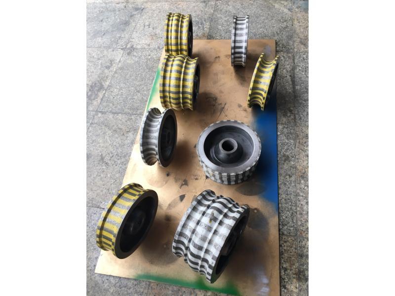 石材树脂线条轮-芹升机械刀具树脂线条轮品牌推荐