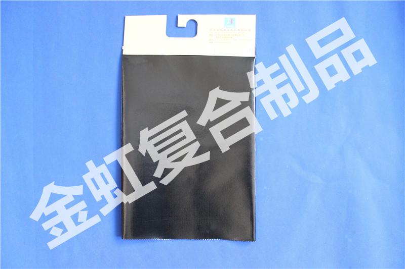 出售塔丝隆复合TPU膜——优质的塔丝隆复合TPU膜供应商当属苏州金虹制品