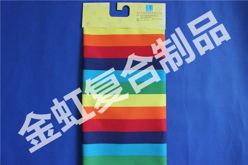 苏州金虹制品_专业的TPU复合材料提供商-昆山TPU复合材料哪家好