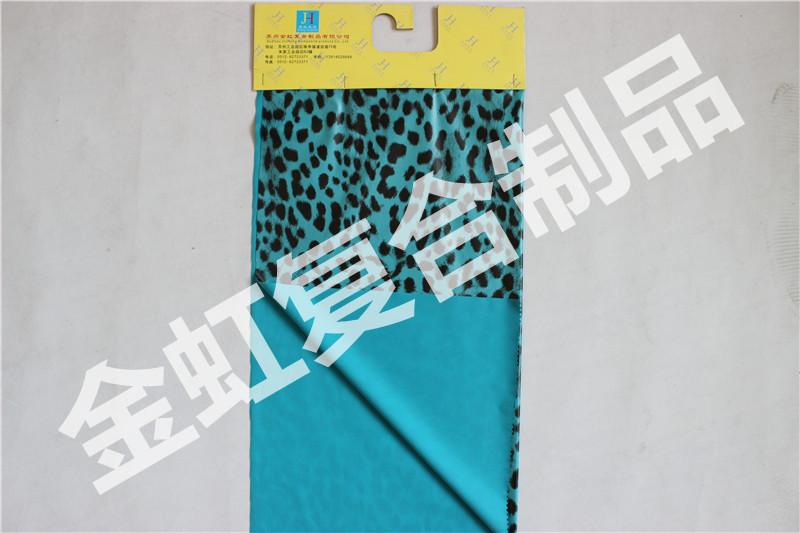 苏州金虹制品提供好的TPU复合材料产品,TPU复合材料公司