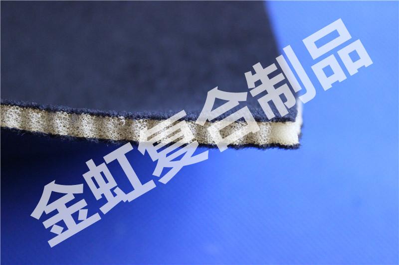 苏州价格适中的鞋网布里布上哪买_优惠的拉毛布复合海绵