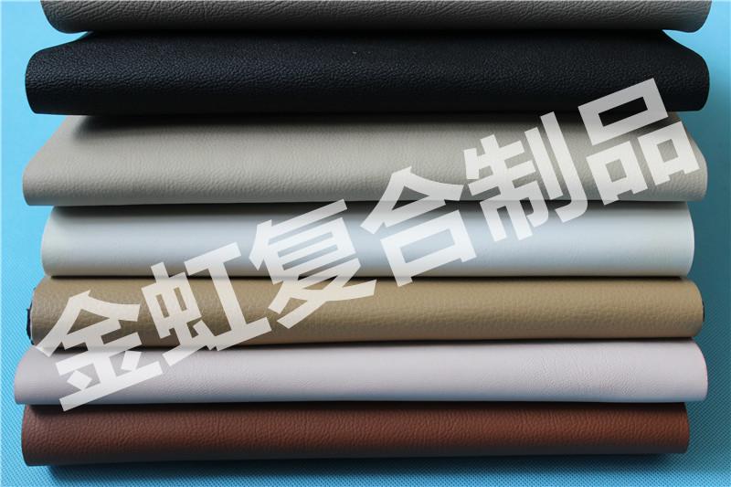 江苏EVA复合 具有口碑的各种复合面料供应商当属苏州金虹制品