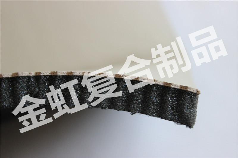 环保型胶水复合加工——要买具有价值的环保型胶水复合,就到苏州金虹制品
