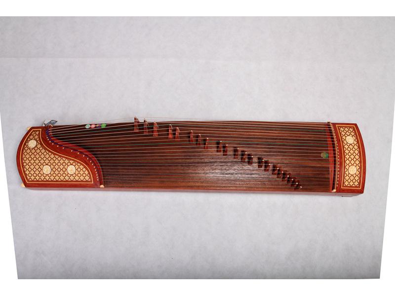 南阳手工古筝定做-报价合理的苏州古筝在哪里可以买到