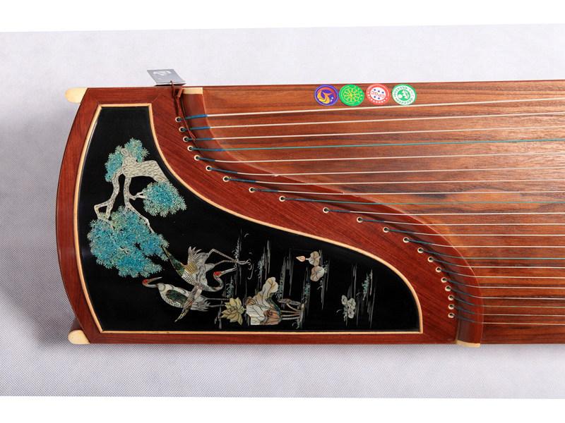 上海古筝厂|为您推荐物超所值的古筝